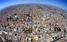 Cidades Brasileiras Com Melhor Qualidade de Vida – Quais São