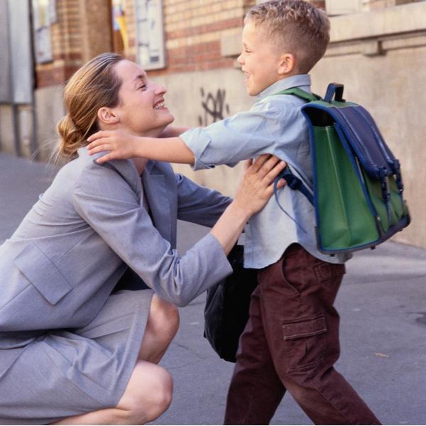 mudar-escola-crianca