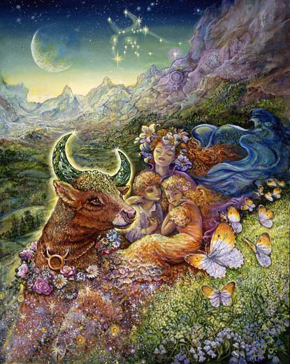 mulheres-signo-touro