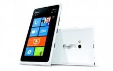 Smartphone Nokia Lumia 930 – Especificações e Preço