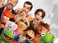 Os Muppets 2: Procurados e Amados – Sinopse, Elenco e Trailer