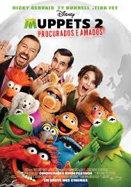 os-muppets-2