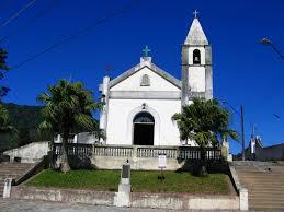 paranapiacaba-igreja