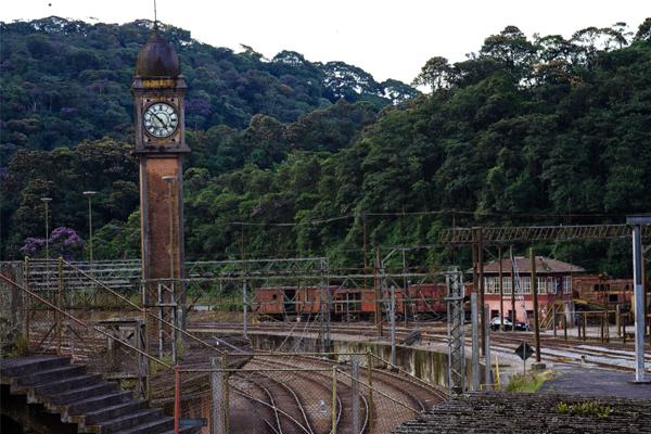 paranapiacaba-relogio-ferrovia