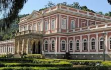Turismo em Cidades Históricas do Brasil – Dicas