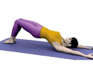 pilates-exercicio-passo-a