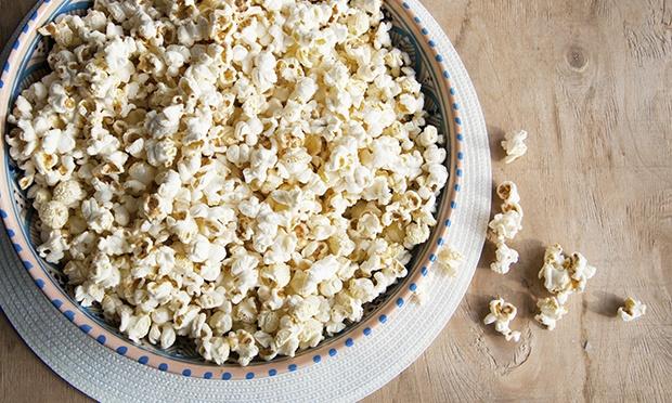 Doces e Guloseimas Que Podem Ser Consumidos na Dieta – Dicas