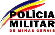 Concurso Polícia Militar de Minas Gerais – Vagas, Provas e Inscrições