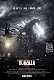 Filme Godzilla 2014 – Sinopse, Elenco, Lançamento e Trailer