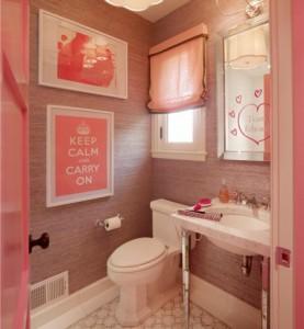 poster-banheiro
