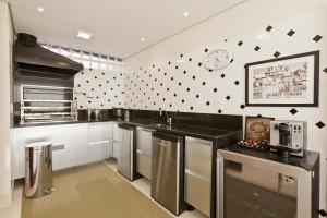 poster-cozinha