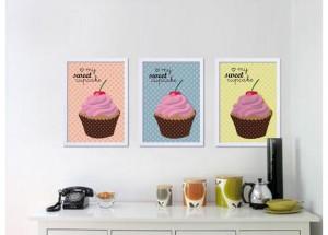 poster-na-cozinha-decoraco