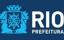 Concurso Câmara Municipal da Cidade do Rio de Janeiro – Vagas e Inscrições