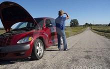 Como Identificar Problemas no Carro – Dicas