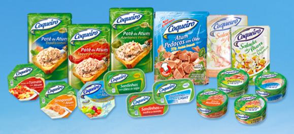 produtos-promocao-coqueiro