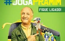 Joga Pra Mim Sadia Promoção 2014 – Prêmios e Como Participar