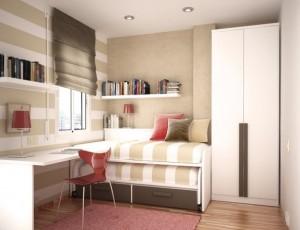 quarto-pequeno-decoracao