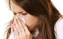 Diferença Entre Resfriado e Gripe – Sintomas e Causas