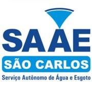 saae-logo