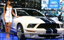 Edição de 2014 Salão do Automóvel  – Novidades e Datas