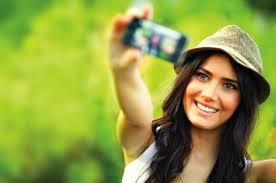 selfie-como-tirar