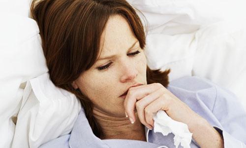 sintomas-gripe-resfriado