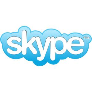 Skype Para Fazer Ligações – Como Funciona e Passo a Passo