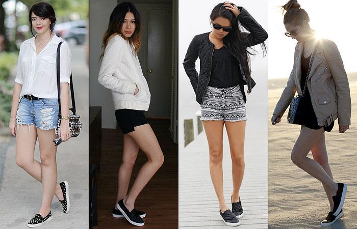 slip-on-shorts