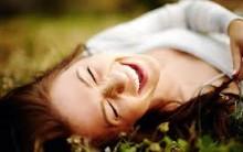 Hábitos Que Podem Prejudicar o Sorriso – Dicas