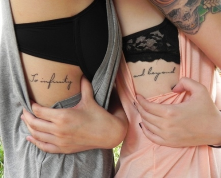 tattoo-2014-frase-costela