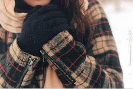 tendencia-inverno