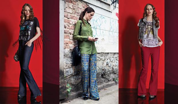tendencia-outono-inverno-2014-calcas-modeladas