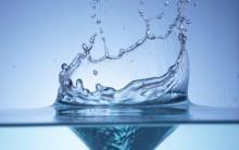 Água – Quais São os Tipos e Seus Benefícios