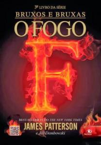 trilogia-o-fogo