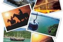 Lugares Baratos Para Viajar No Brasil – Dicas