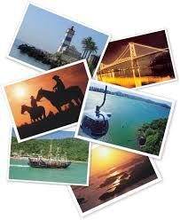 turismo-brasil