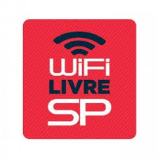 Projeto Wi-Fi Livre São Paulo – O Que É e Como Funciona