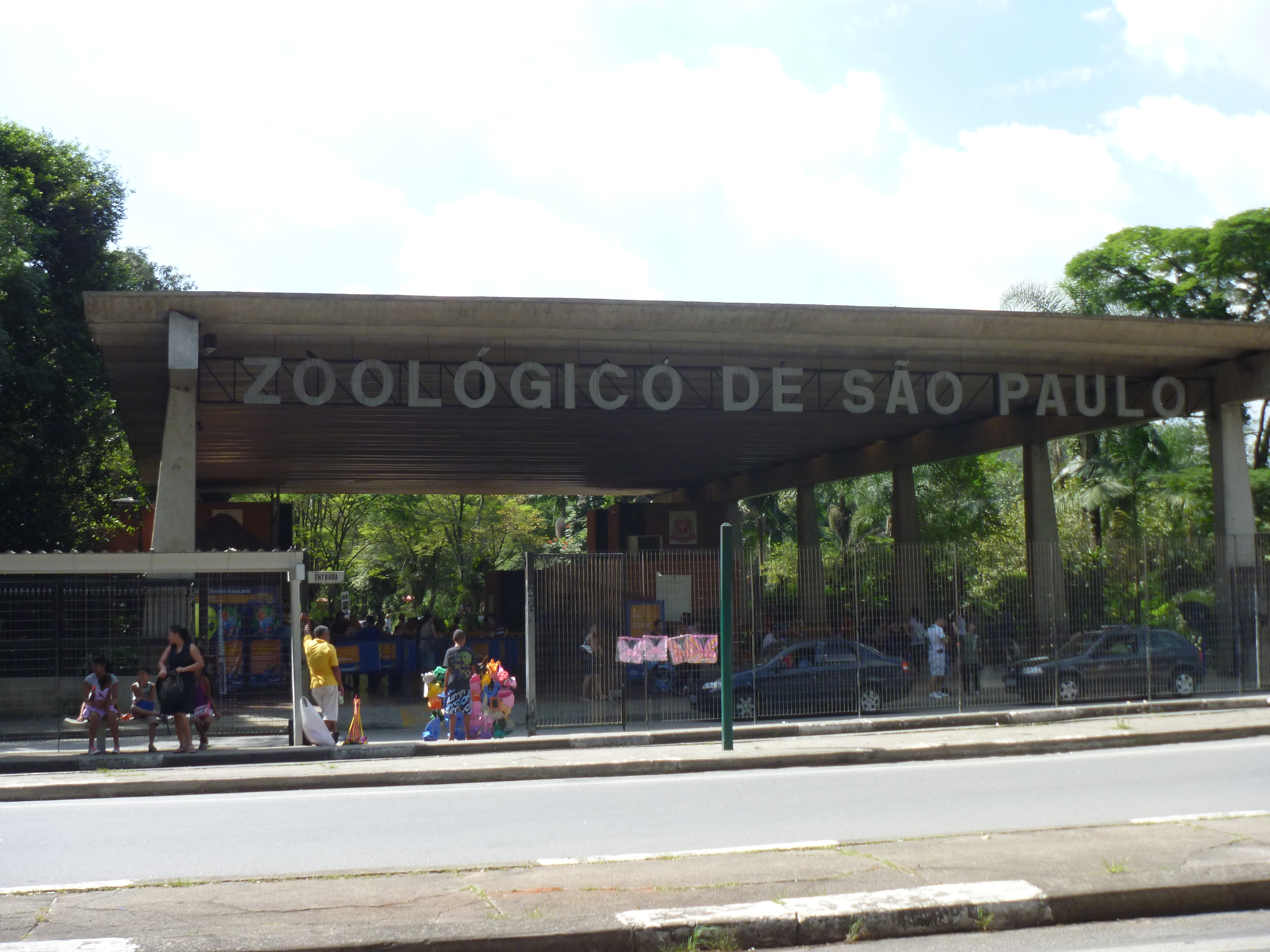 zoo-sp