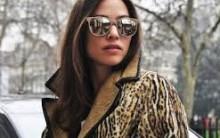 Óculos de Sol Espelhado – Como Usar e Onde Comprar