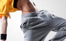 Dança Para Perder Peso – Ritmos, Benefícios e Dicas
