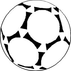 Bola-da-Copa
