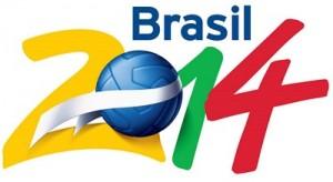 Brasil-2014-Copa-Do-Mundo