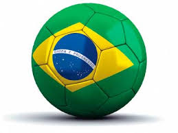 Desenhos-Copa-2014