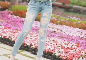 Jeans-Rasgado-