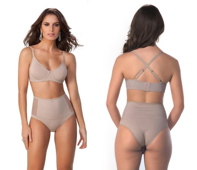 lingerie-modeladora-modelos-e-beneficios