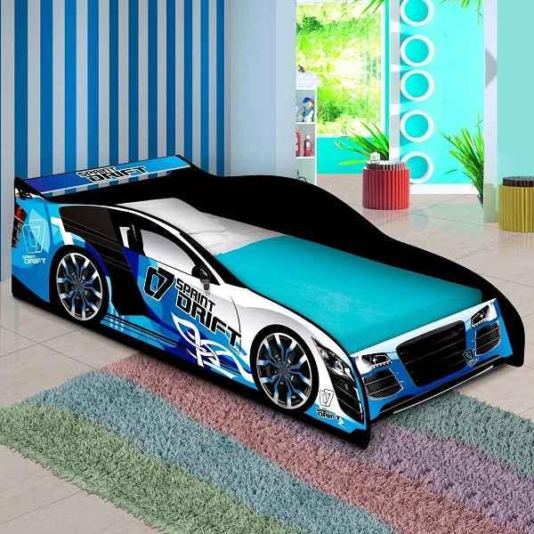 quarto-infantil-com-tema-carros