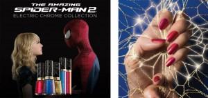 Revlon-Spider-Man_
