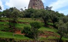 Concurso da Prefeitura de Torre de Pedra-SP – Vagas, Incrições e Edital