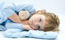 Qual Hora Certa de Trocar o Berço do Bebê Por Cama – Dicas de Como Fazer