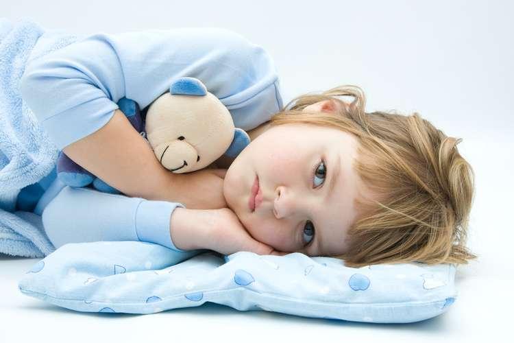 adaptacao-cama-crianca
